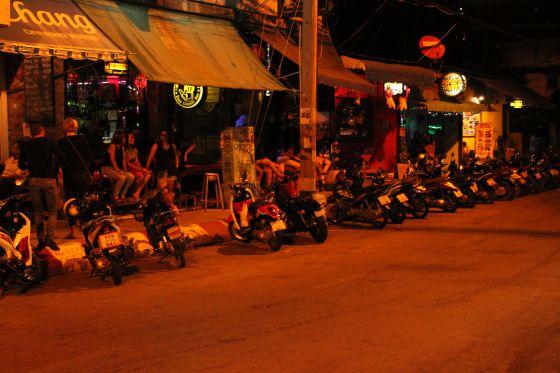 prostitución legal o ilegal mafia prostitutas