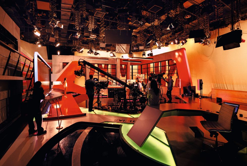 television en vivo la sexta