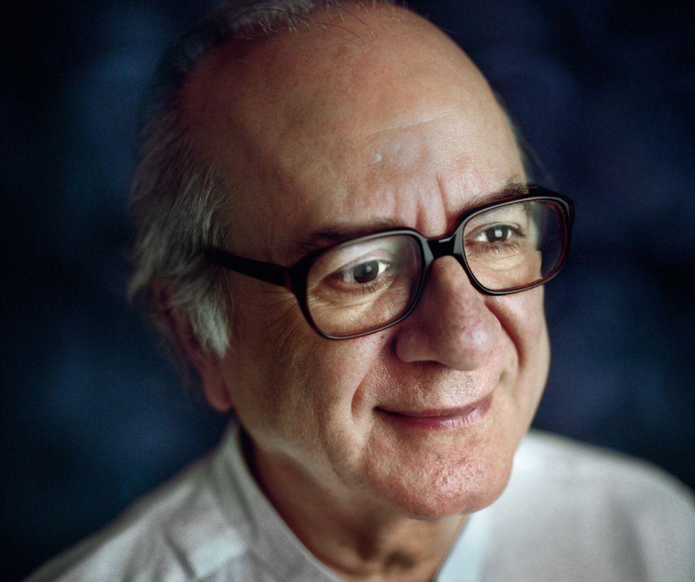 Boaventura de Sousa, el pensador estrella de los movimientos sociales | Planeta Futuro | EL PAÍS