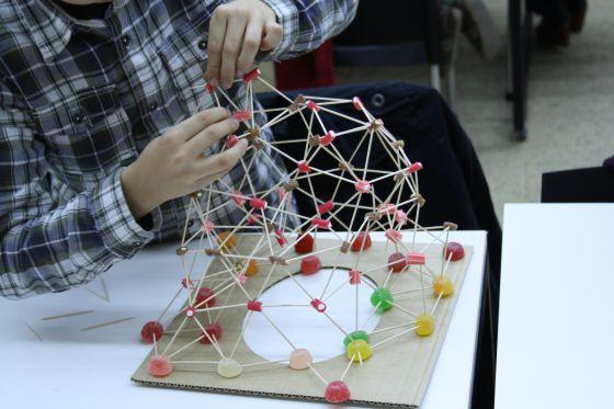 Arquitectura para despertar la imaginación infantil | Estilo | EL PAÍS