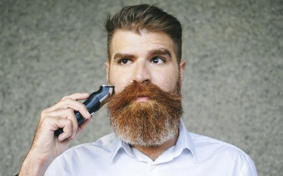 c3e29f187 Erros que você não sabe que comete ao se barbear | Estilo | EL PAÍS Brasil