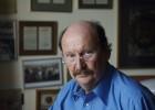 El hombre que tumbó con ciencia las terapias alternativas