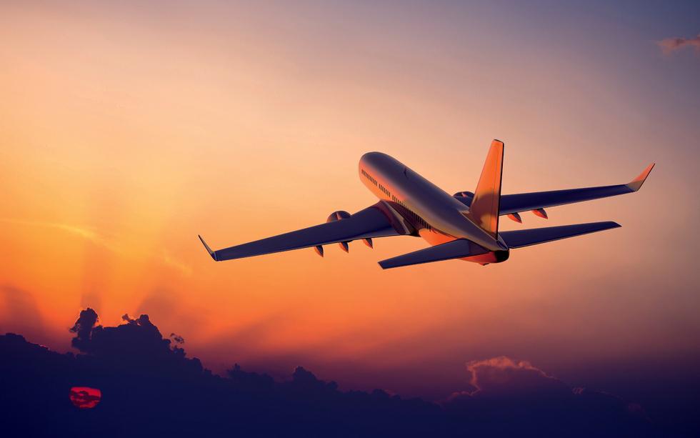 Volando a España desde México bilaketarekin bat datozen irudiak