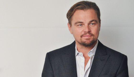 Star Wars: Leonardo DiCaprio explica por qué rechazó el papel de ...