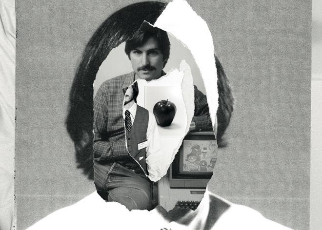 4a71693a277 ¿Por qué nos resulta tan odioso Steve Jobs? | Tentaciones | EL PAÍS