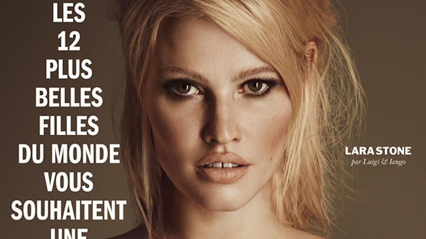 Top models desnuda photos 59