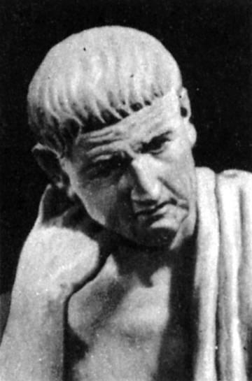Filosofía Aristóteles Nos Enseñó A Pensar Opinión El País