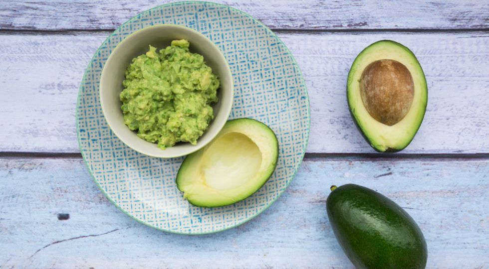 bad things about avocado 2