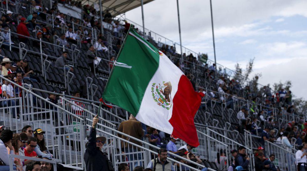 Día De La Bandera De México 10 Datos Imprescindibles Actualidad