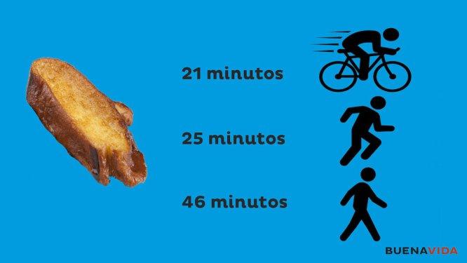 Andar en bici para bajar de peso