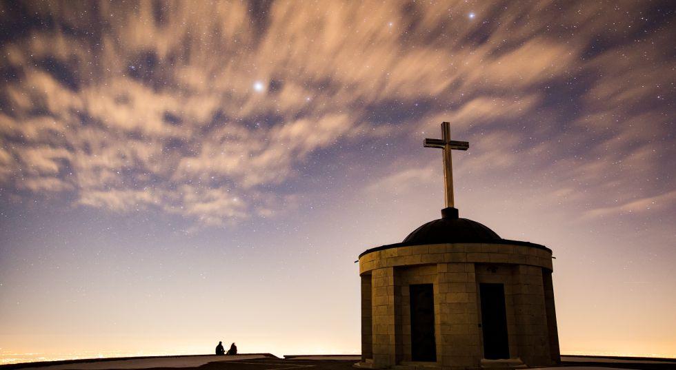 Por Qué La Gente Sigue Creyendo En Dios Ciencia El País