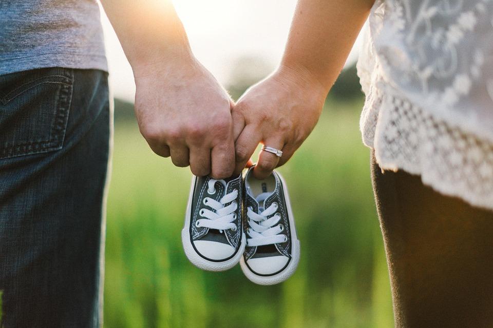 Cuidado Con El Amor Ciego Hacia Nuestros Hijos O Padres Blog
