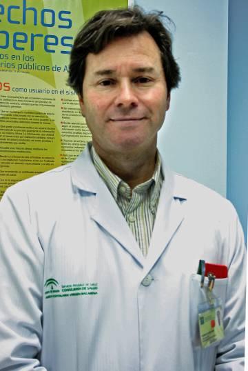 Jesus Rodriguez Banos.Antibioticos Las Farmaceuticas Tienen Poco Interes En