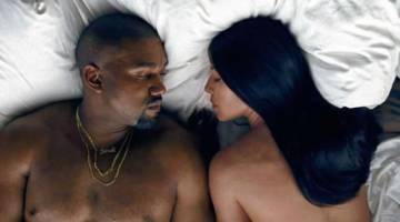 Kanye West Desnuda A Taylor Swift Trump Y Bill Cosby En Famous Su