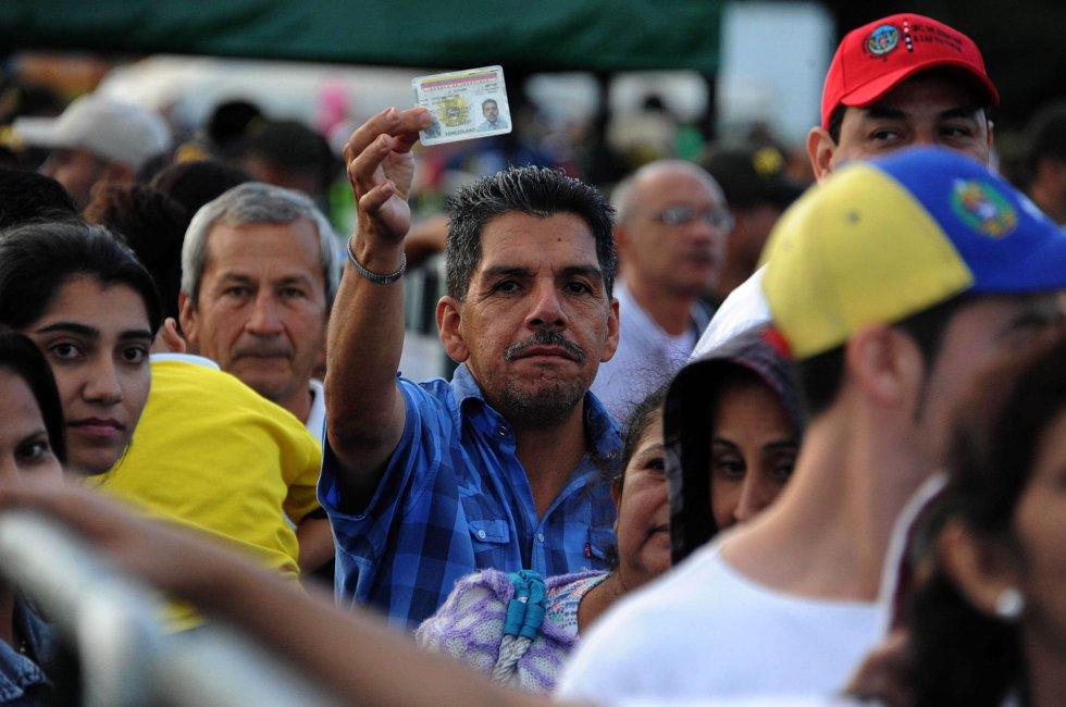 Tag Últimahora en El Foro Militar de Venezuela  1468783829_184220_1468784224_album_normal