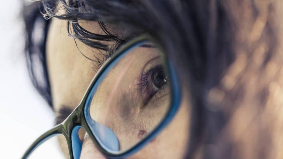 5e21ebd68b796 Por que a miopia está aumentando no mundo inteiro    Ciência   EL PAÍS  Brasil