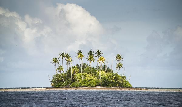 Las 10 islas habitadas ms inaccesibles del mundo blog paco nadal las 10 islas habitadas ms inaccesibles del mundo altavistaventures Choice Image