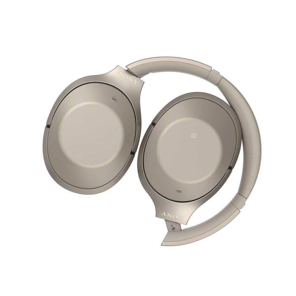 0f939ac6534 Fotos: Apple: Diez auriculares que también podrás usar en el iPhone ...