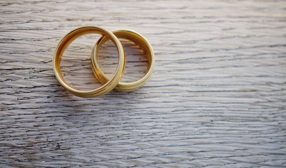 Matrimonio Leyendo La Biblia : La verdad de por qué no nos casamos con nuestros primos aunque