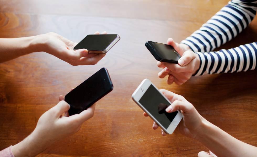 Anulan la condena en inédita causa por lío en un grupo de WhatsApp