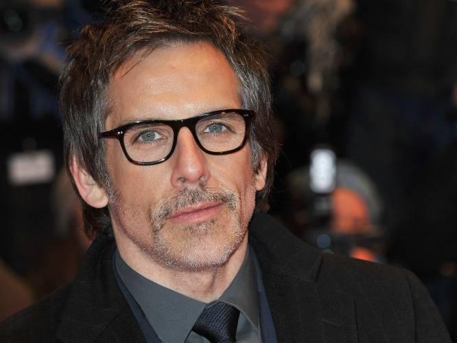 Fotos: 18 hombres famosos que mejoran espectacularmente con gafas ...