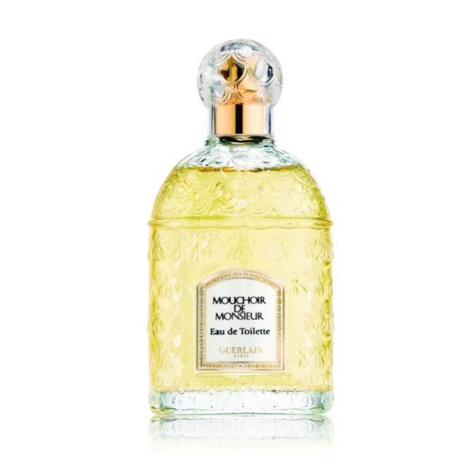 28 Esta Masculinos Fotorrelato Para Históricos Perfumes Regalar ZzBz1qdH