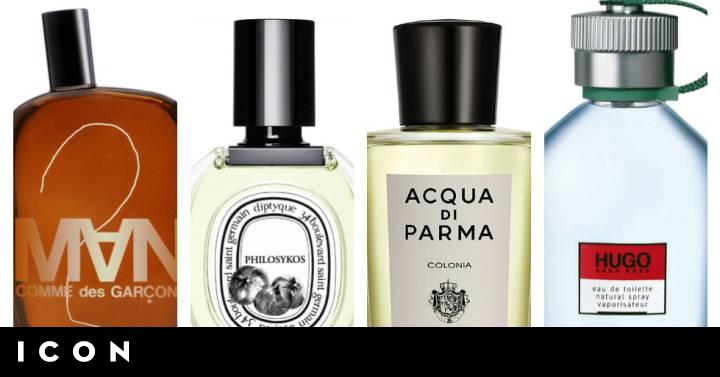 Históricos Regalar Esta Masculinos Para Perfumes Fotorrelato28 N0wnm8