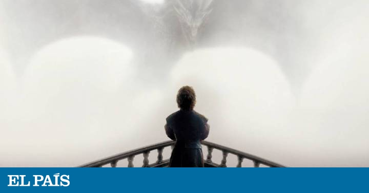 Spanish television: The big decision for Spanish viewers: Netflix