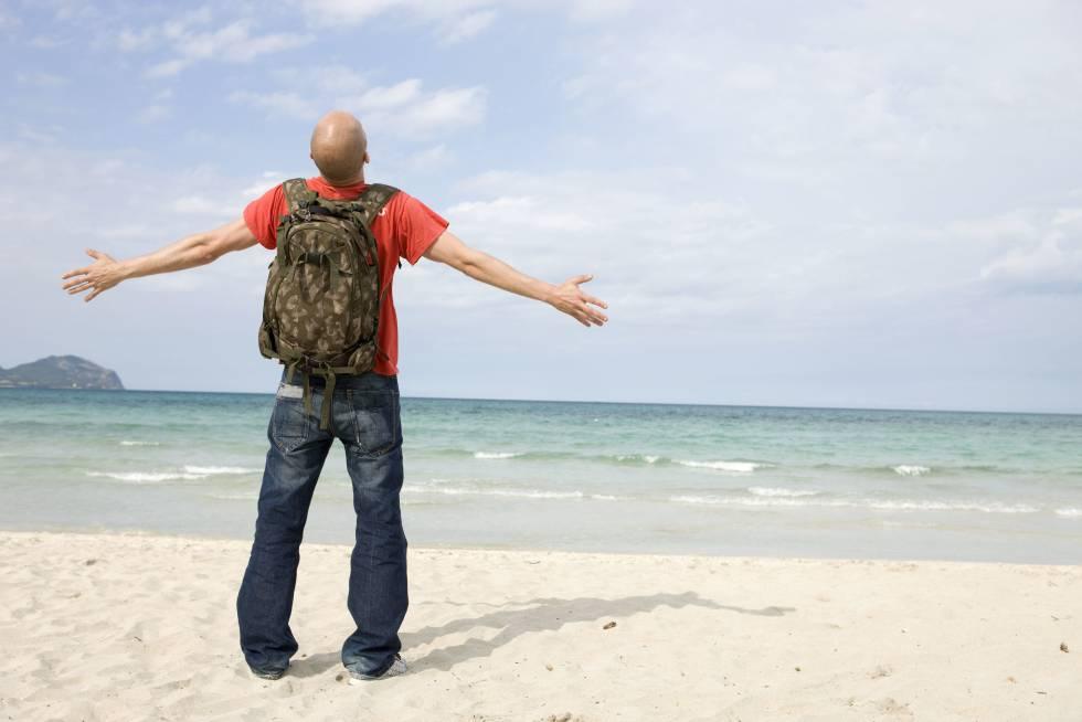 Los Los Para Mejores Mejores Viajes Para Viajes Mochileros zqq76w