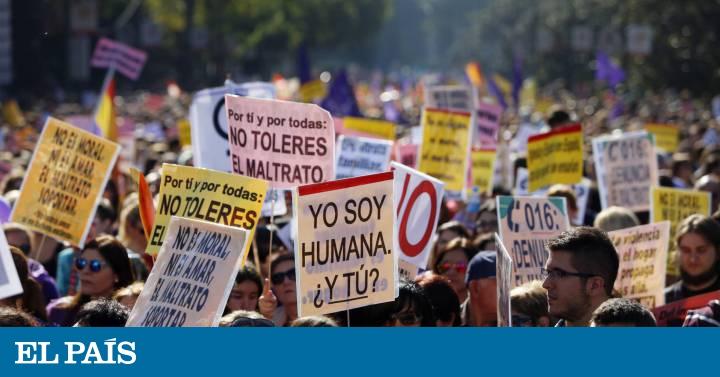 Social media activism: Spanish feminist gets brands to pull