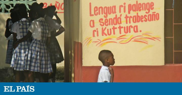 La Aldea De Colombia Donde Se Sienten Africanos Planeta