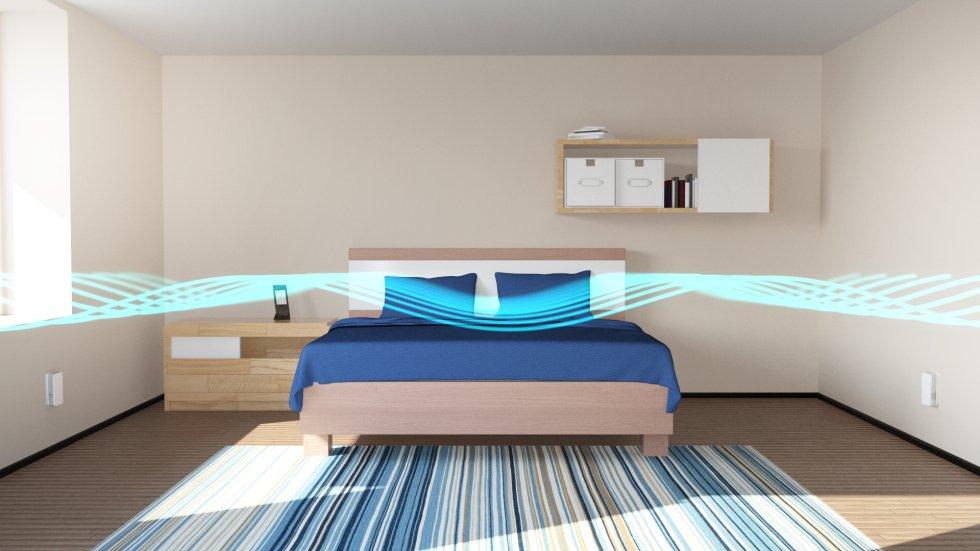 Fotos el cubo de basura que hace la compra y 20 cosas que for Crear dormitorio virtual