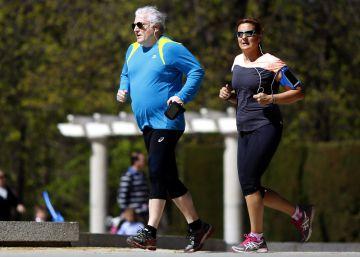 Los cinco hábitos saludables que pueden alargar la vida una década