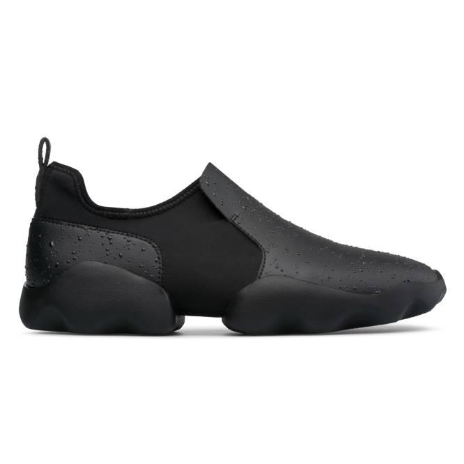 30c163c38 Fotorrelato  Las 20 zapatillas más icónicas de la historia