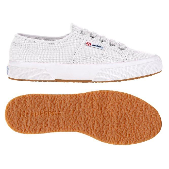adidas antiguas zapatillas tenis
