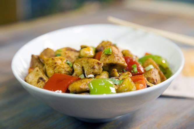 informacion nutricional de la comida china