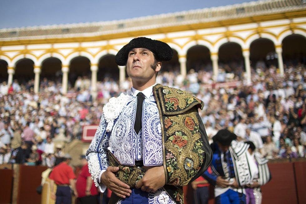 Resultado de imagen de orante de la Puebla