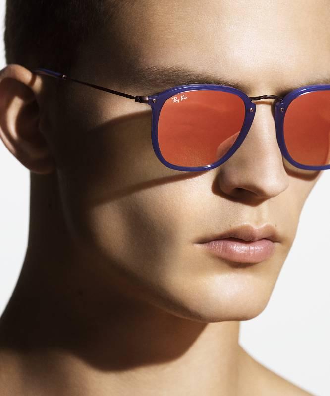 Fotorrelato: Gafas de sol que hay que llevar este año para lucir ...