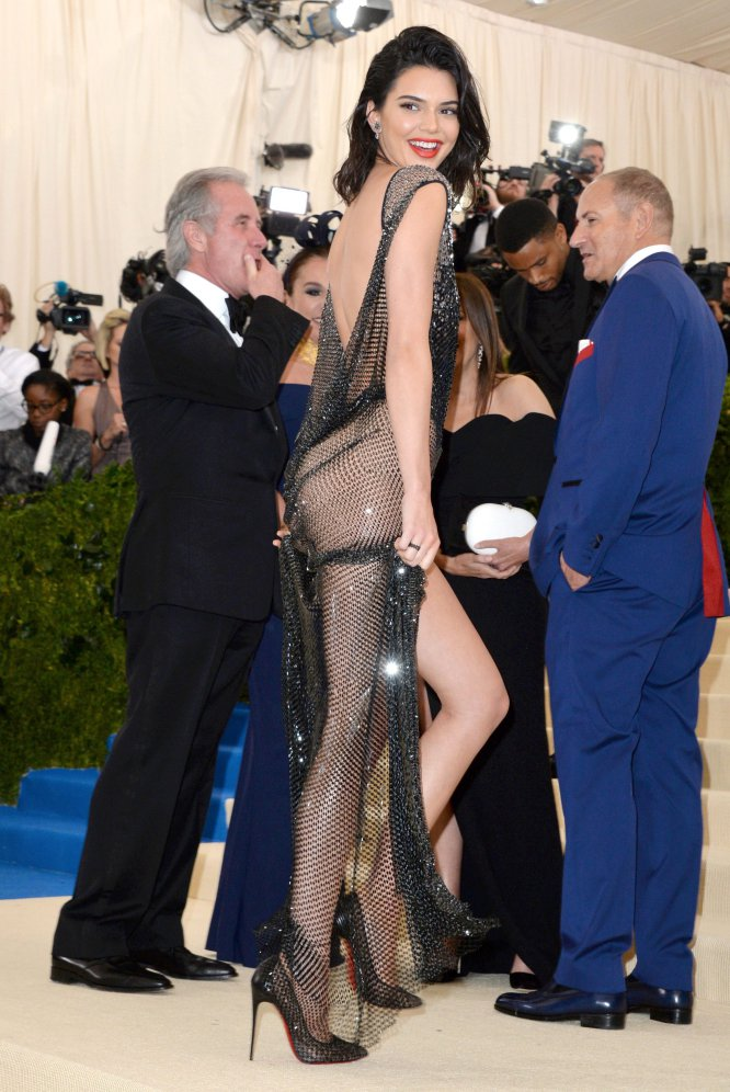 Vestidos provocativos fiesta
