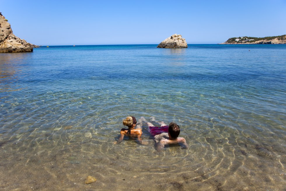 Fotos: Tourism in Spain: The 20 most stunning beaches in
