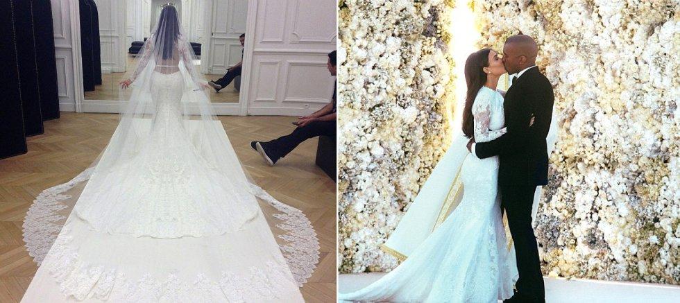 Vestidos de novia mas caros de mexico