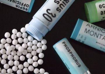 Sanar el cáncer con canciones y otras pseudoterapias: el Gobierno admite que el fiscal debe actuar