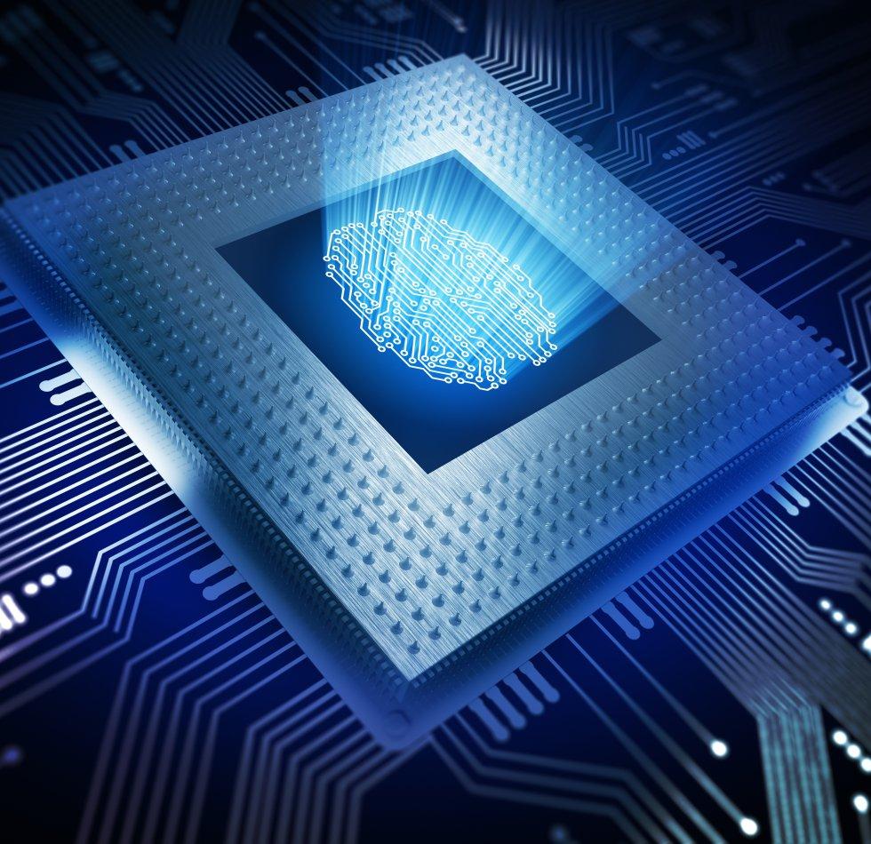 Fotorrelato: Qué puede hacer un ordenador por ti y qué hará en el ...