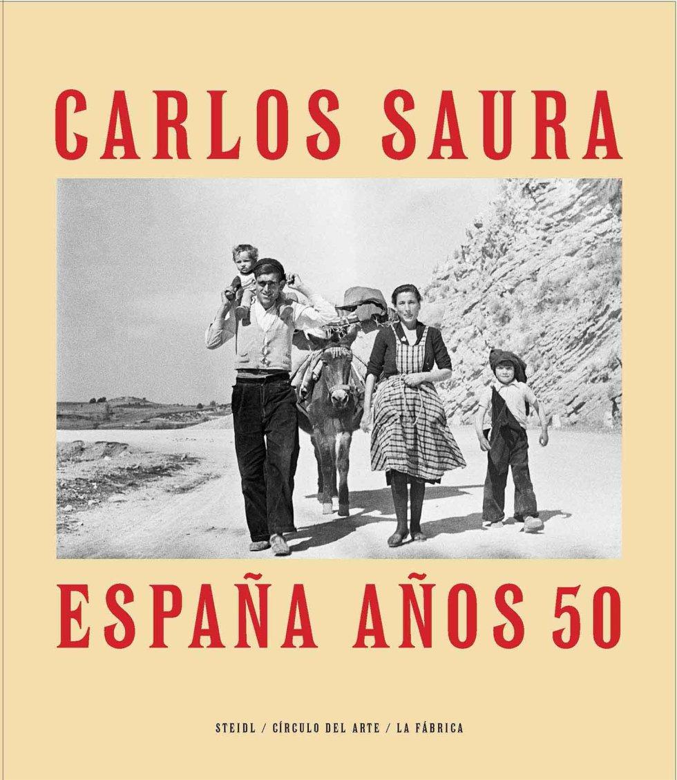 Fotorrelato 12 libros de fotograf a esenciales babelia el pa s - Pueblos de espana que ofrecen casa y trabajo 2017 ...