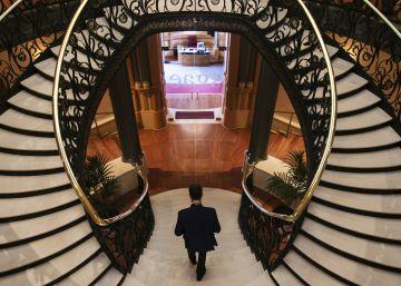 """La SGAE denuncia un fraude fiscal múltiple que afectaría """"a socios de la entidad"""""""