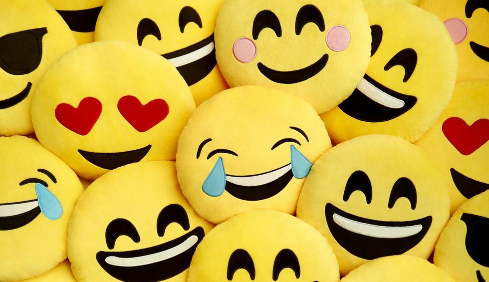 Resultado de imagen de feliz