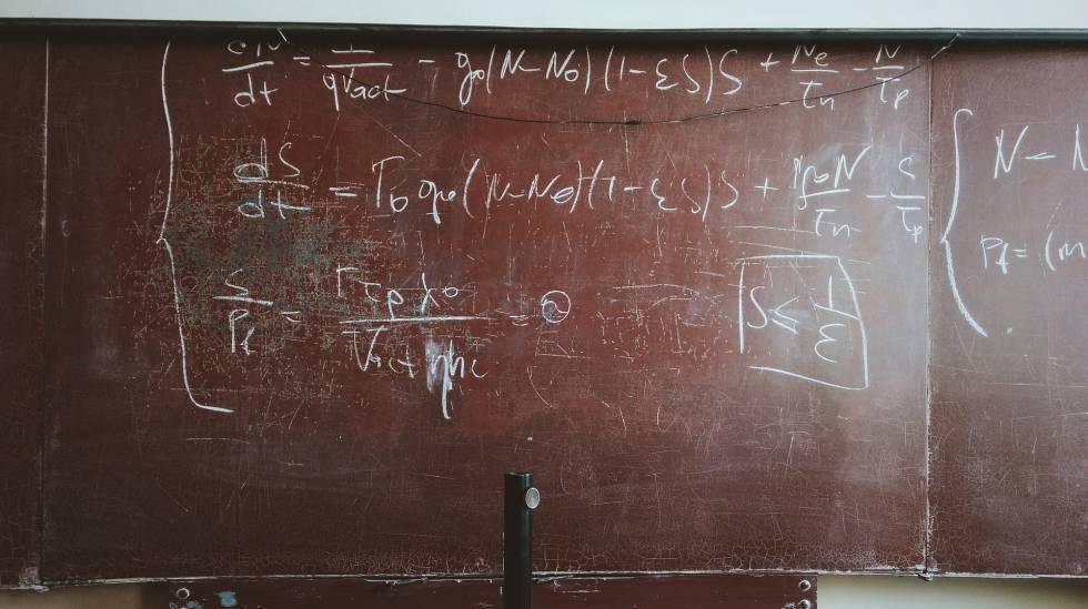 ¿Por qué las matemáticas siguen siendo un hueso para los estudiantes?