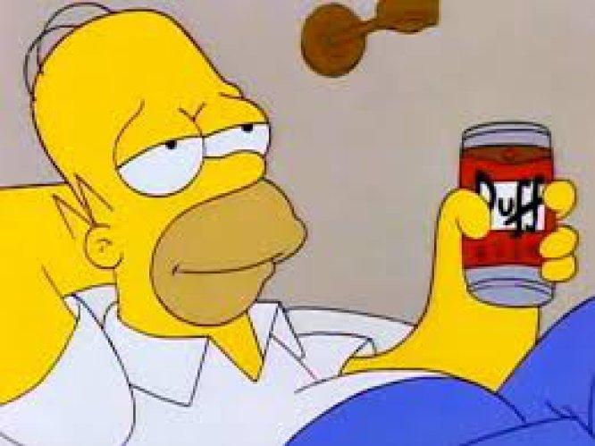 La sabiduría de Homer no tiene parangón y lo demuestra una vez más con una frase que con el estío llega a su máximo exponente. Prácticamente cualquier plan veraniego mejora si se le añaden amigos y cerveza. Y si no es así, quizás lo que falle sea precisamente el plan.