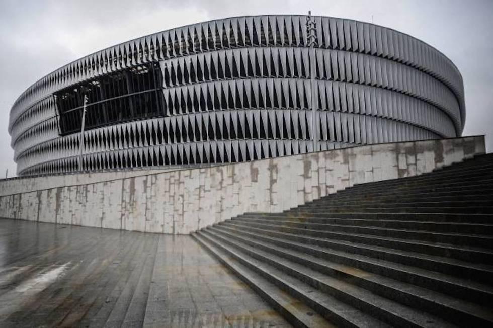 ¿Quién fue Santiago Bernabéu? La historia de los nombres de los estadios de Primera