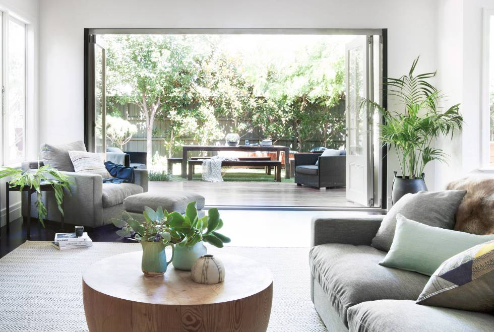 ¿No consigues alquilar/vender tu casa? 10 consejos para que te la quiten de las manos